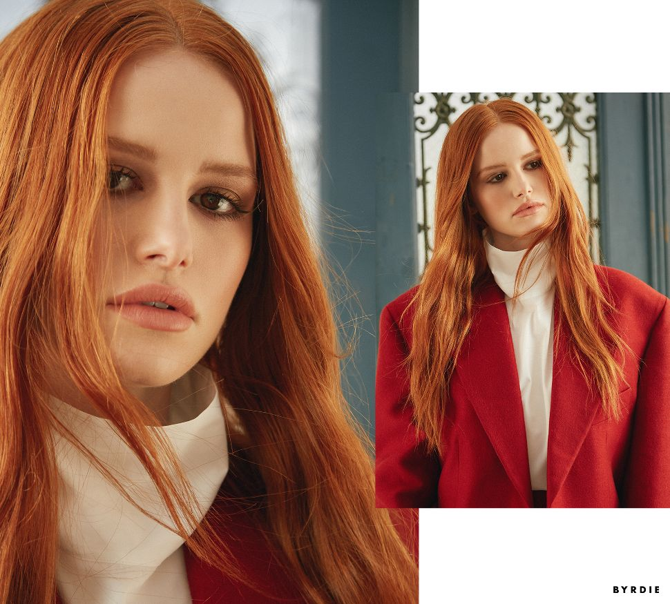 madelaine-petsch-interview-242764-1511887012989-main.970x0c.jpg