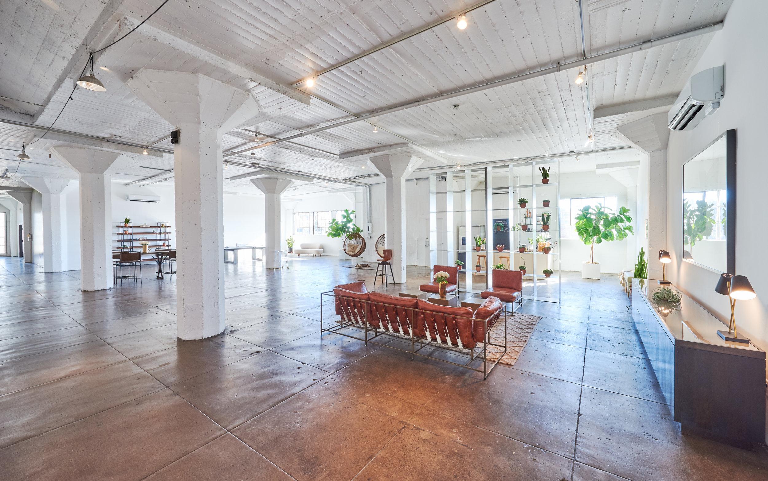 hudson loft - PHOTO, FILM, EVENTS, & WEDDINGS