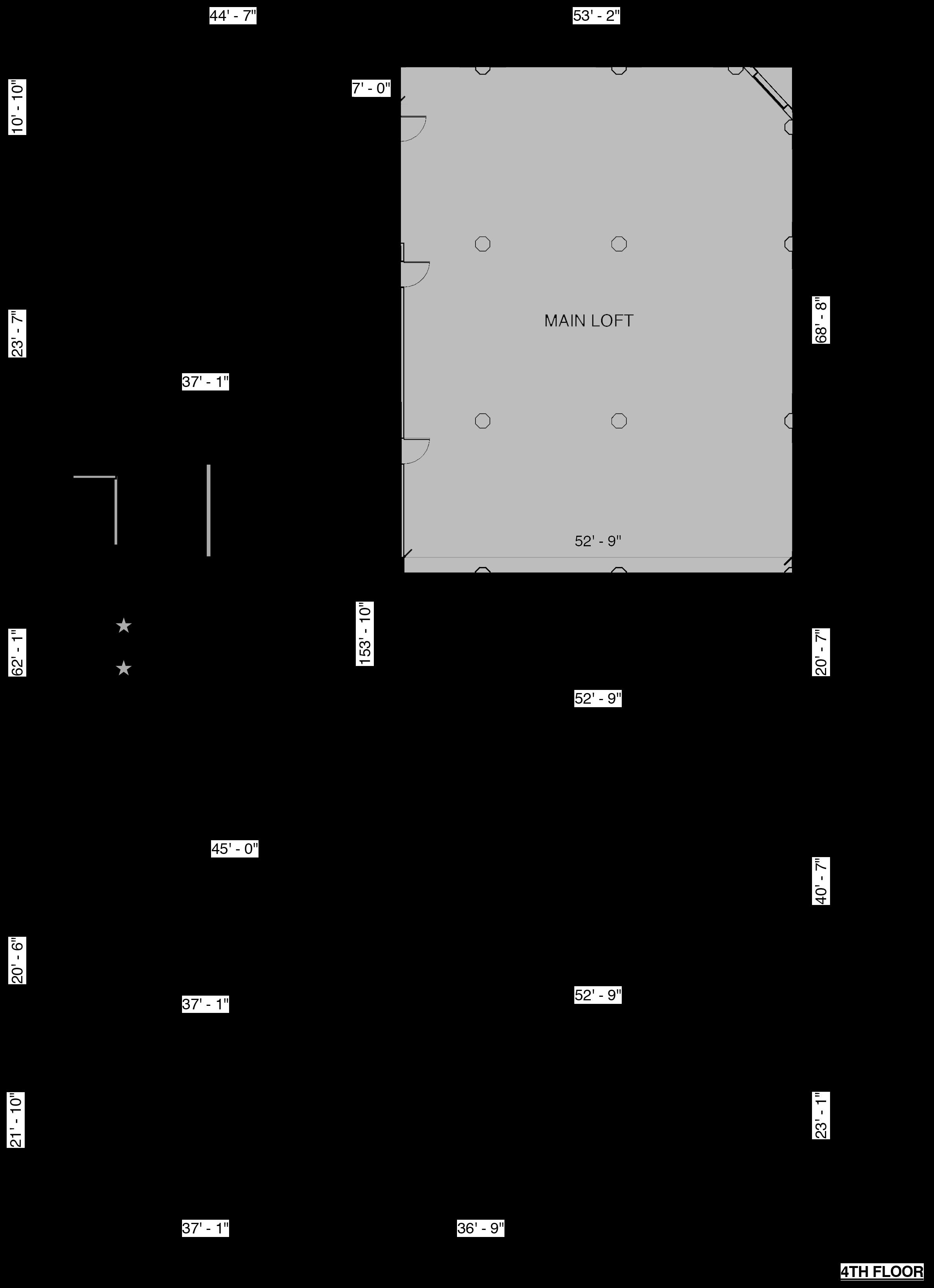 4thFloor_Schematic_HL-shelving copy-ML.png
