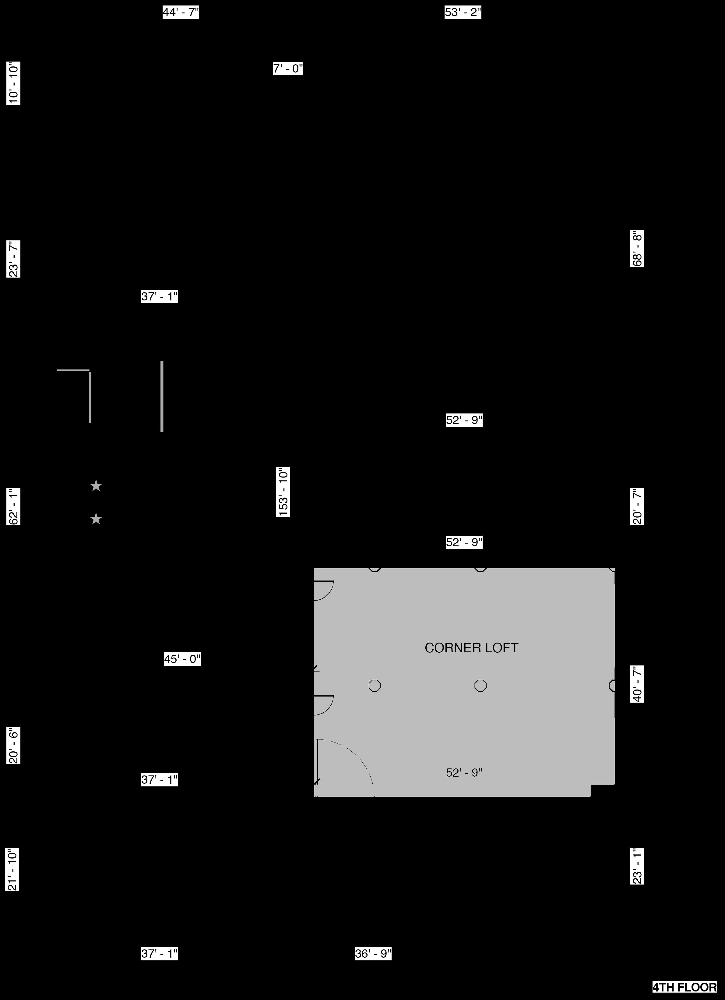 4thFloor_Schematic_HL-shelving copyCL.png