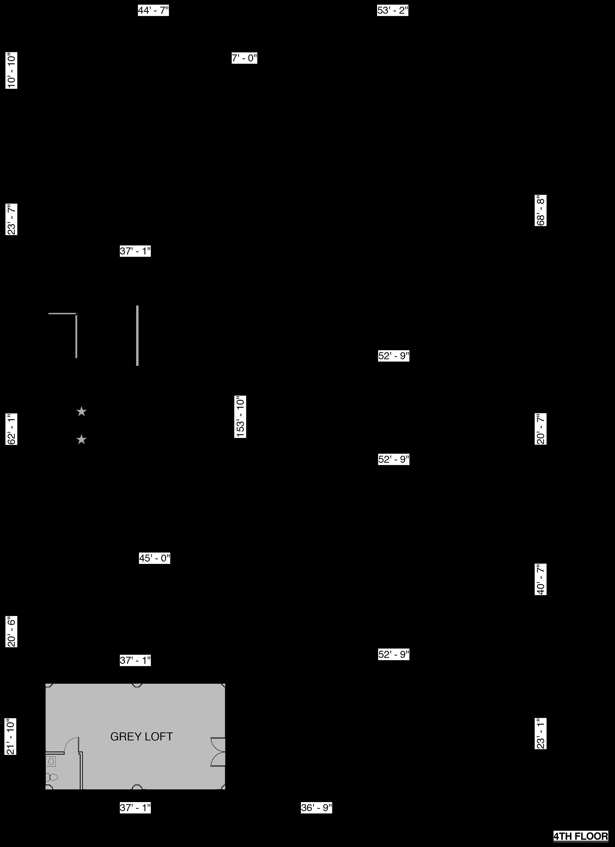 4thFloor_Schematic_HL-shelving copyGL.png