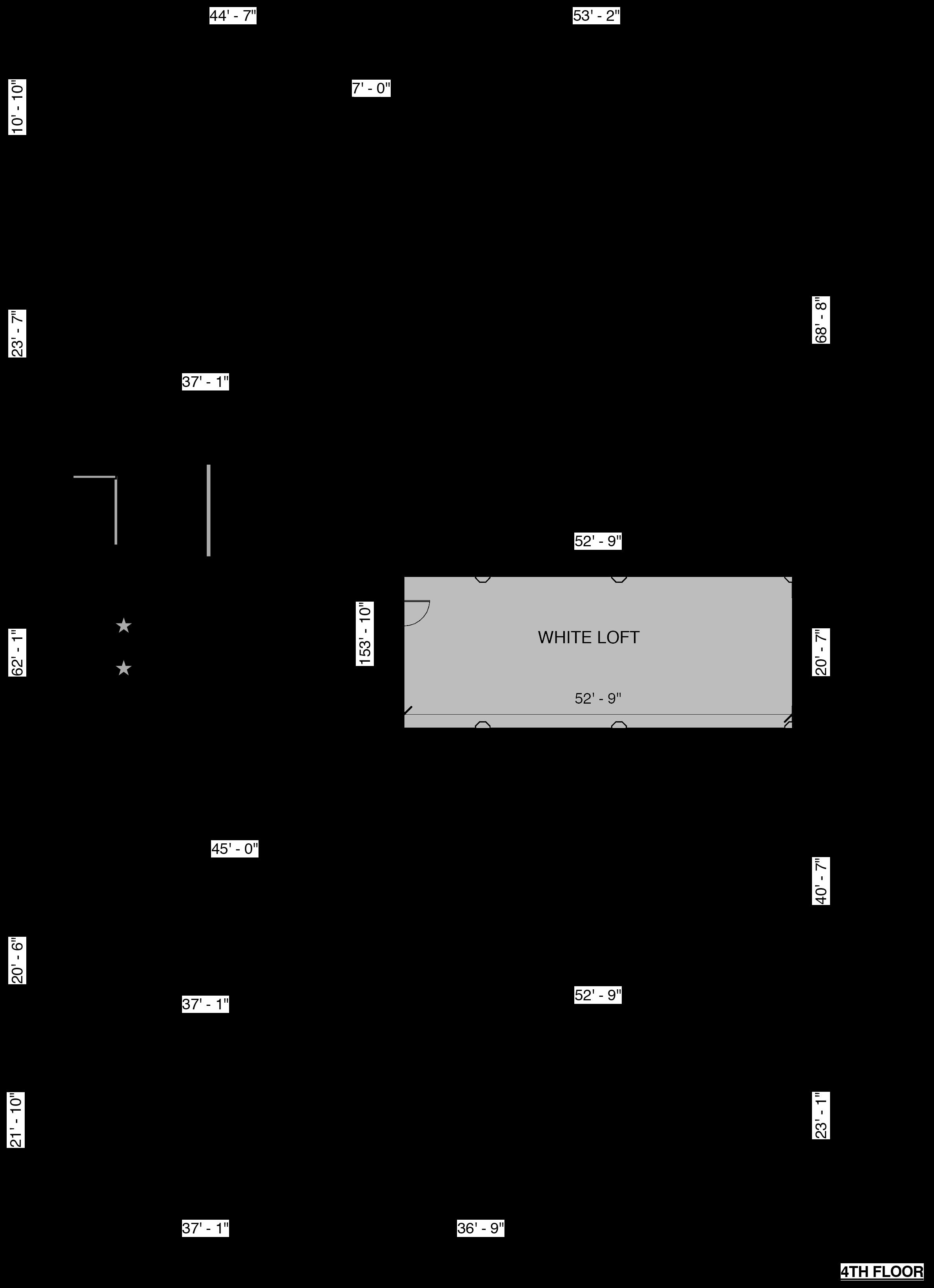 4thFloor_Schematic_HL-shelving copyWL.png