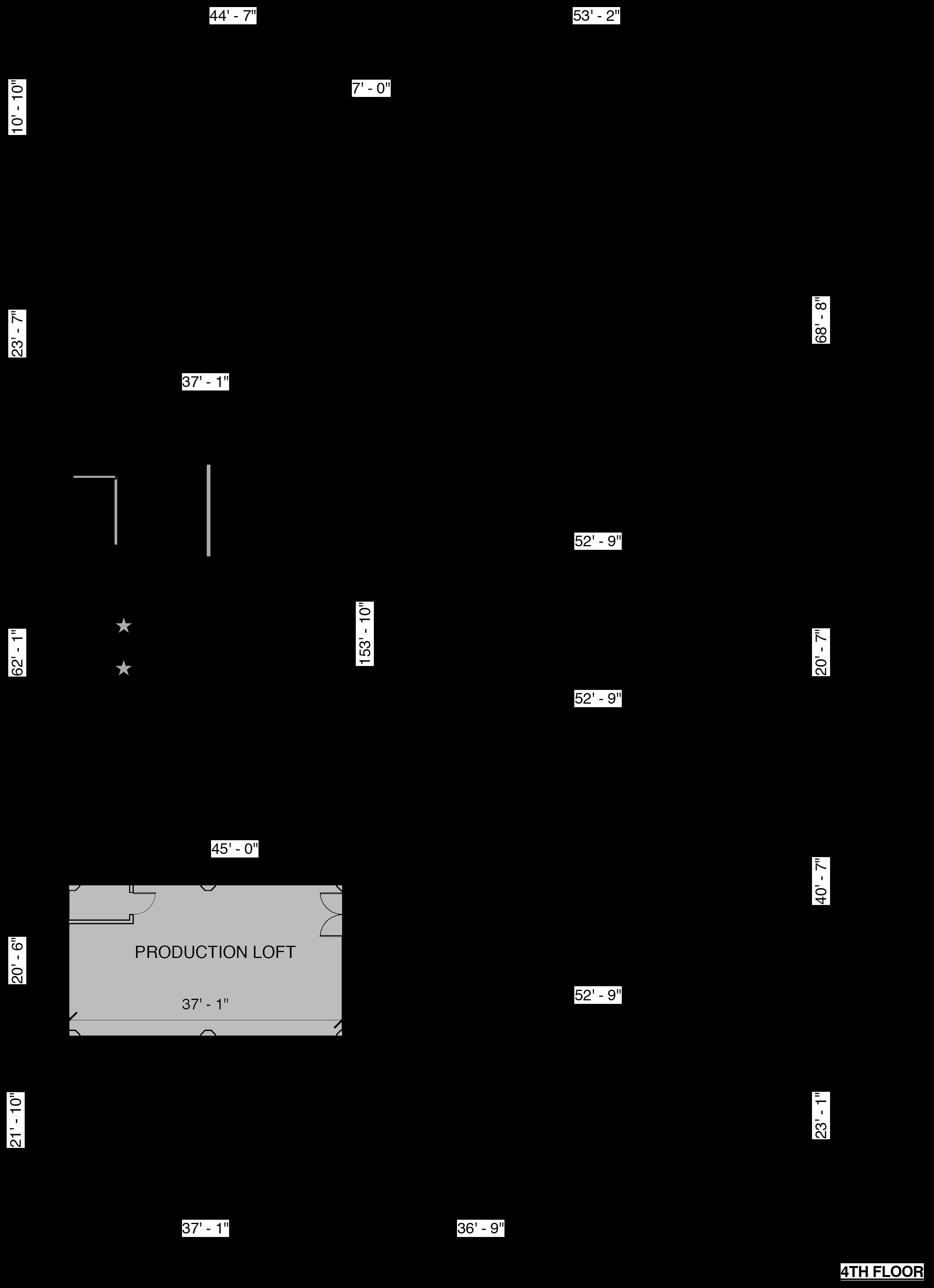 4thFloor_Schematic_HL-shelving copyPL.png