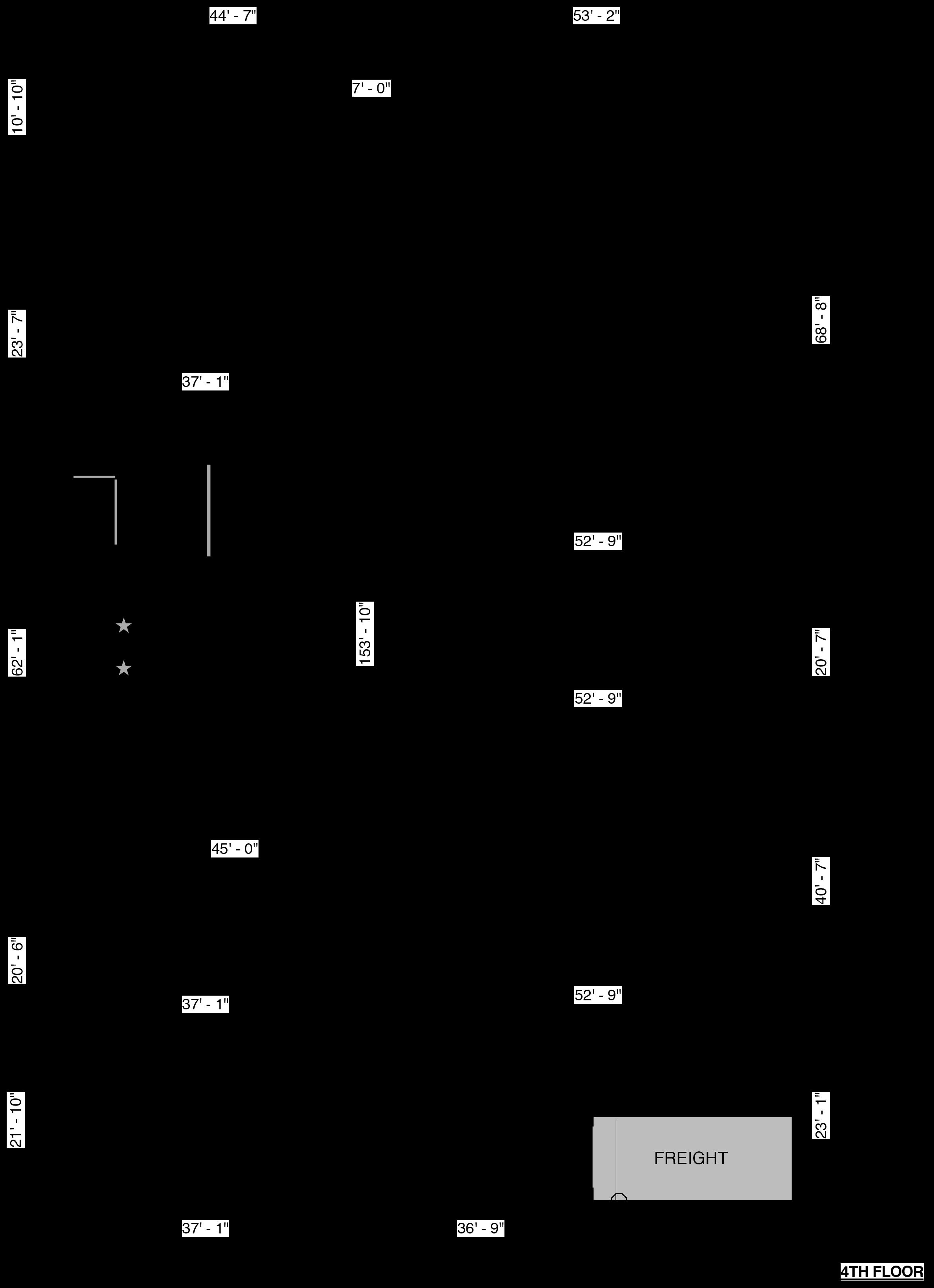 4thFloor_Schematic_HL-shelving copyFREIGHT.png