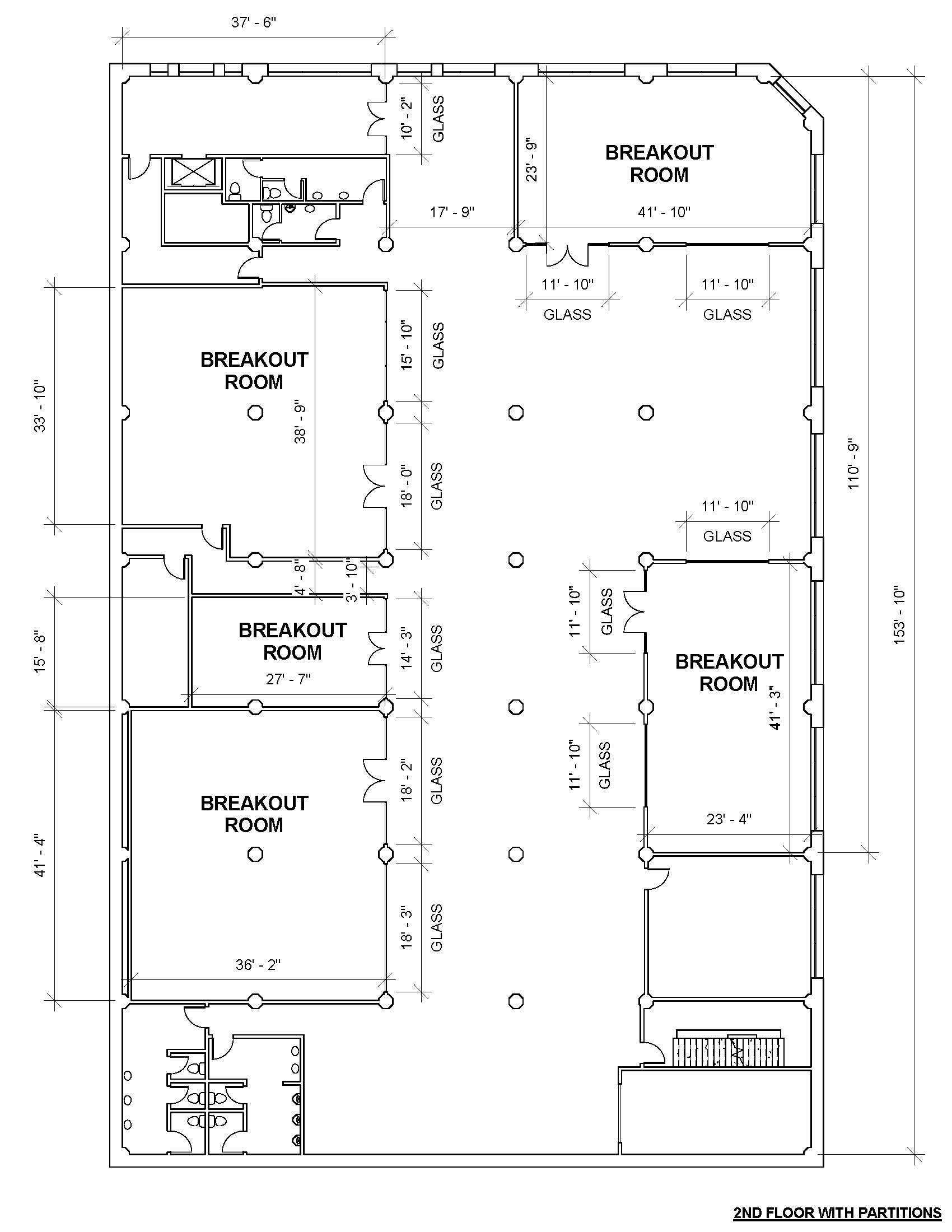 2018-05-09+2nd+Floor+Schematic+with+Partitions.jpg