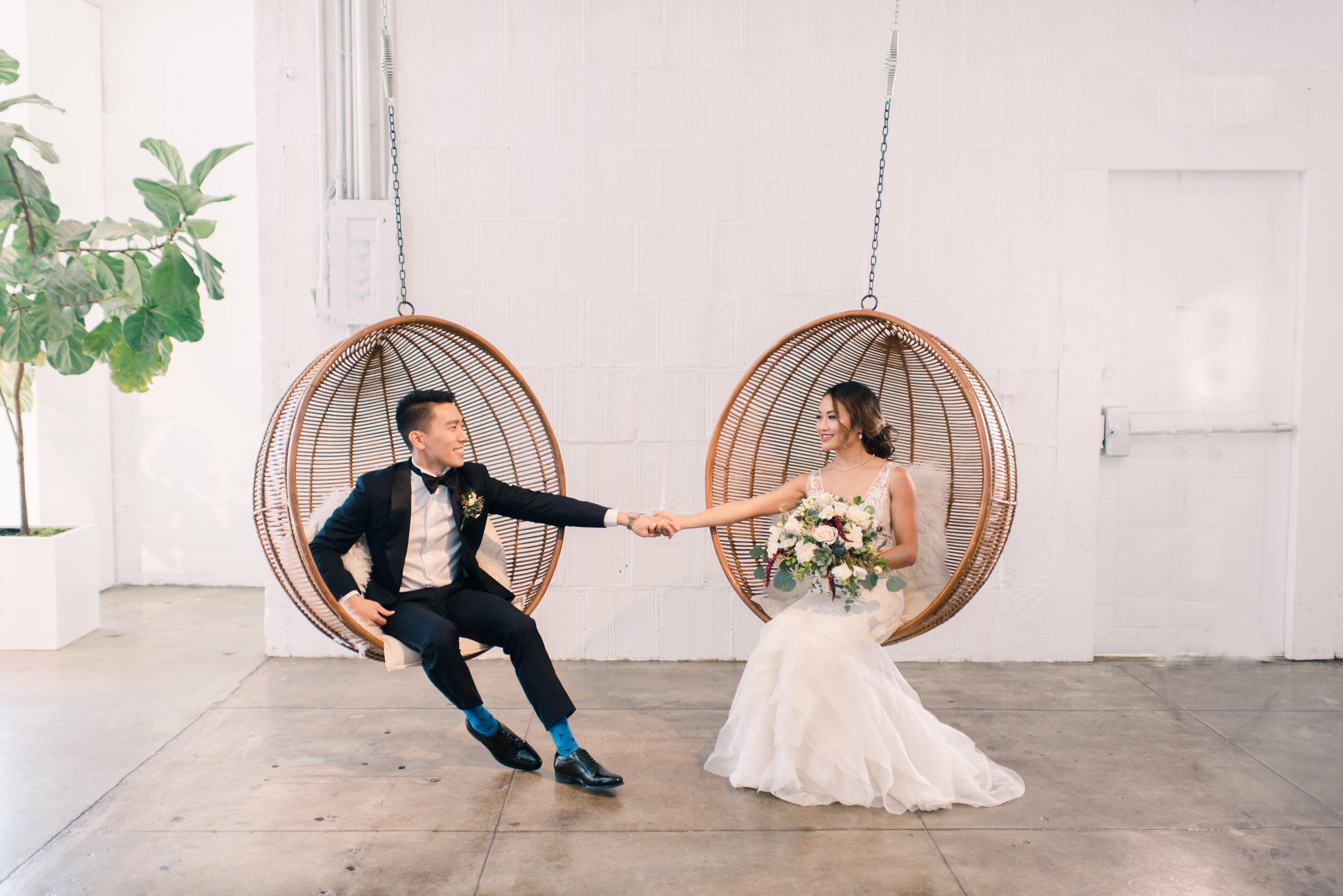 copyCarissa Jeremy married  - Carissa Woo Photography-253.jpg