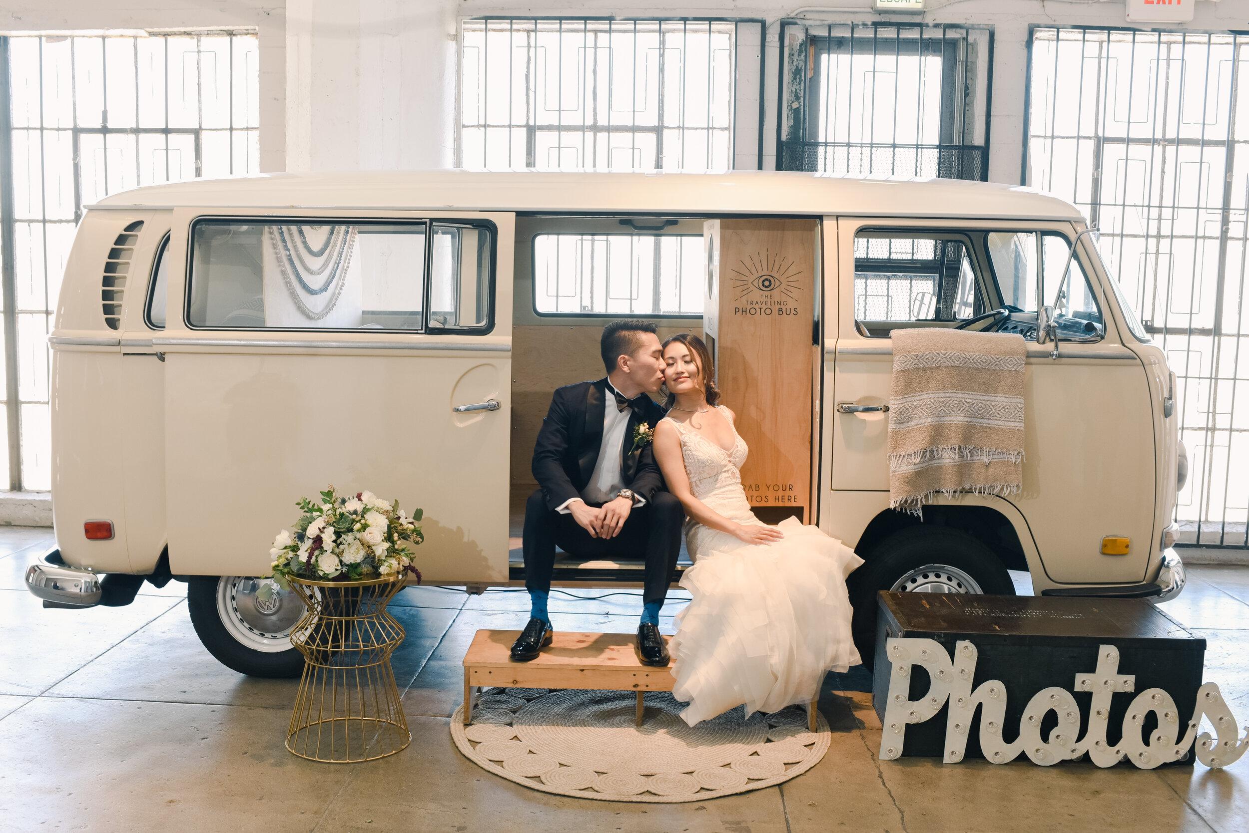 Carissa Jeremy married  - Carissa Woo Photography-448.jpg