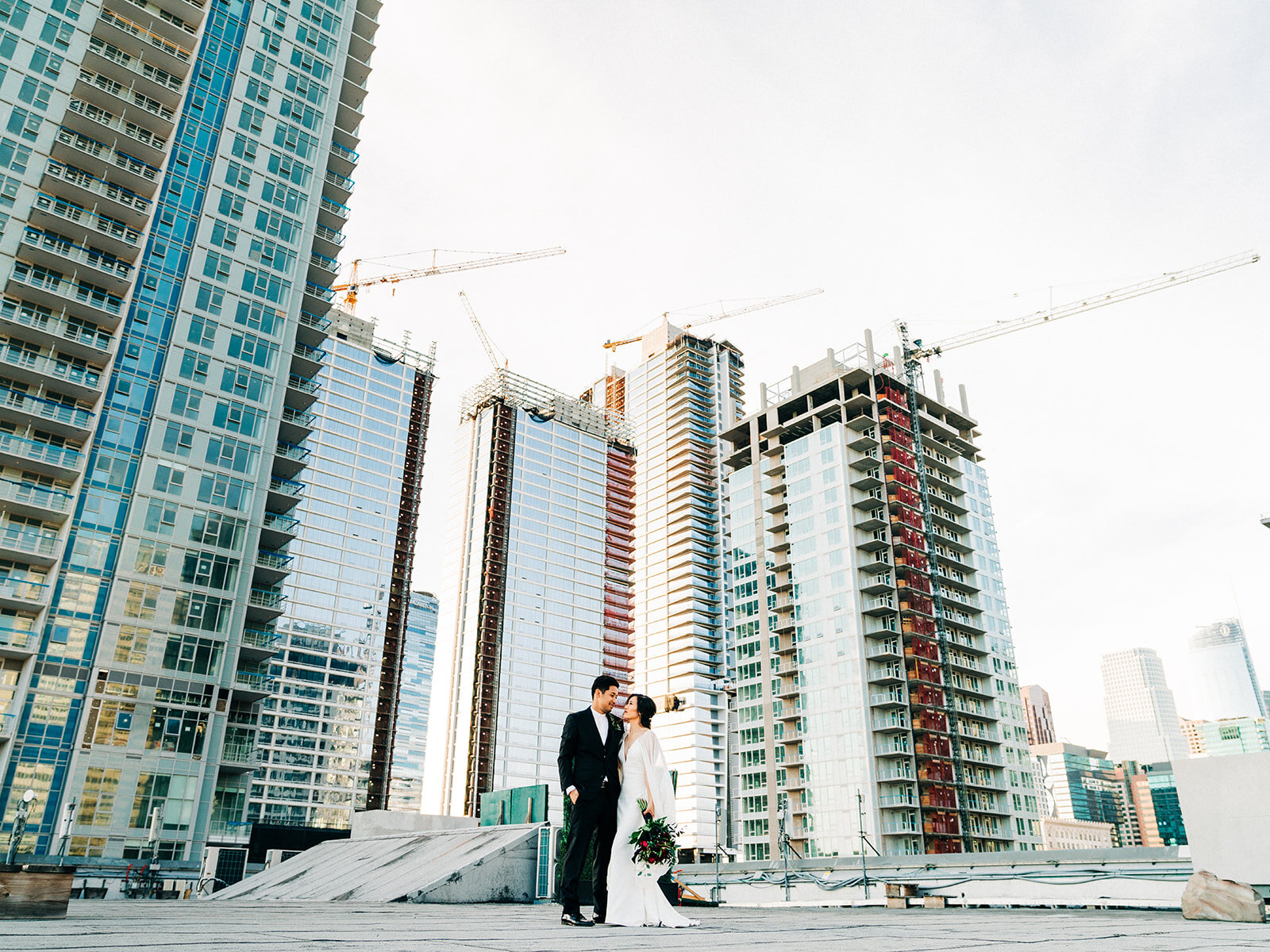 Tom-and-Christine-Hudson-Loft-Downtown-Los-Angeles-Brandon-J-Ferlin-Wedding-Photography-710.jpg