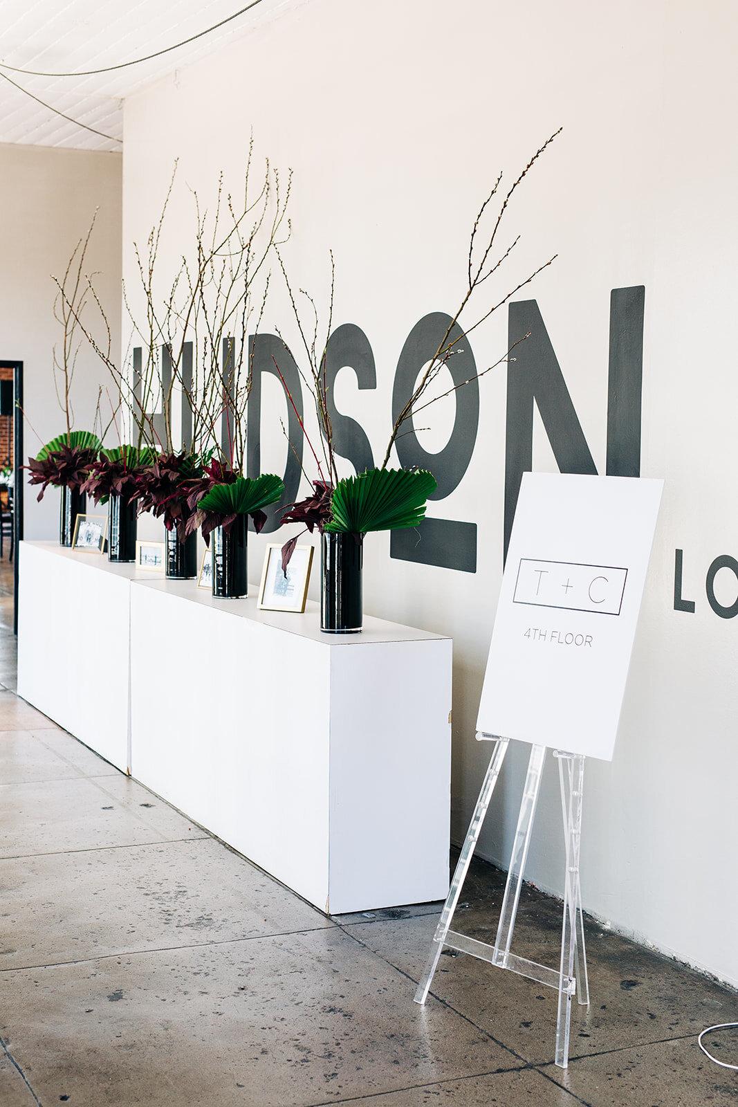 Tom-and-Christine-Hudson-Loft-Downtown-Los-Angeles-Brandon-J-Ferlin-Wedding-Photography-6.jpg