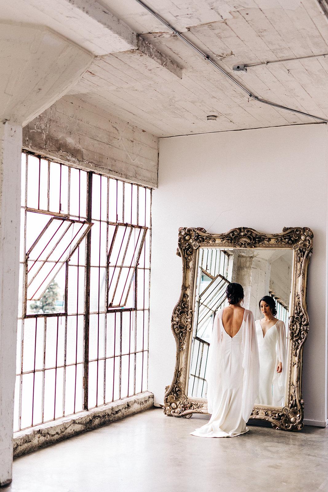 Tom-and-Christine-Hudson-Loft-Downtown-Los-Angeles-Brandon-J-Ferlin-Wedding-Photography-92.jpg