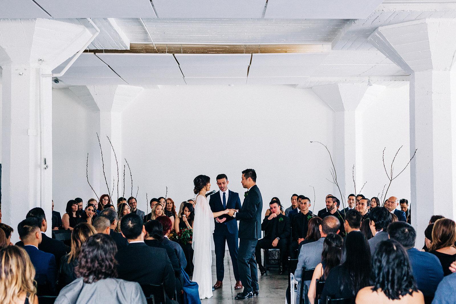 Tom-and-Christine-Hudson-Loft-Downtown-Los-Angeles-Brandon-J-Ferlin-Wedding-Photography-338.jpg
