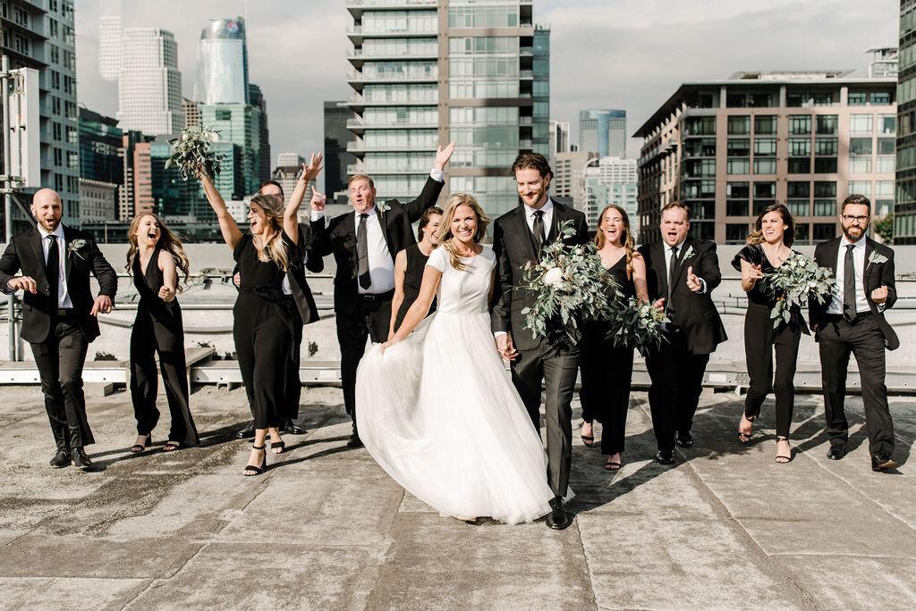bridalparty-18.jpg
