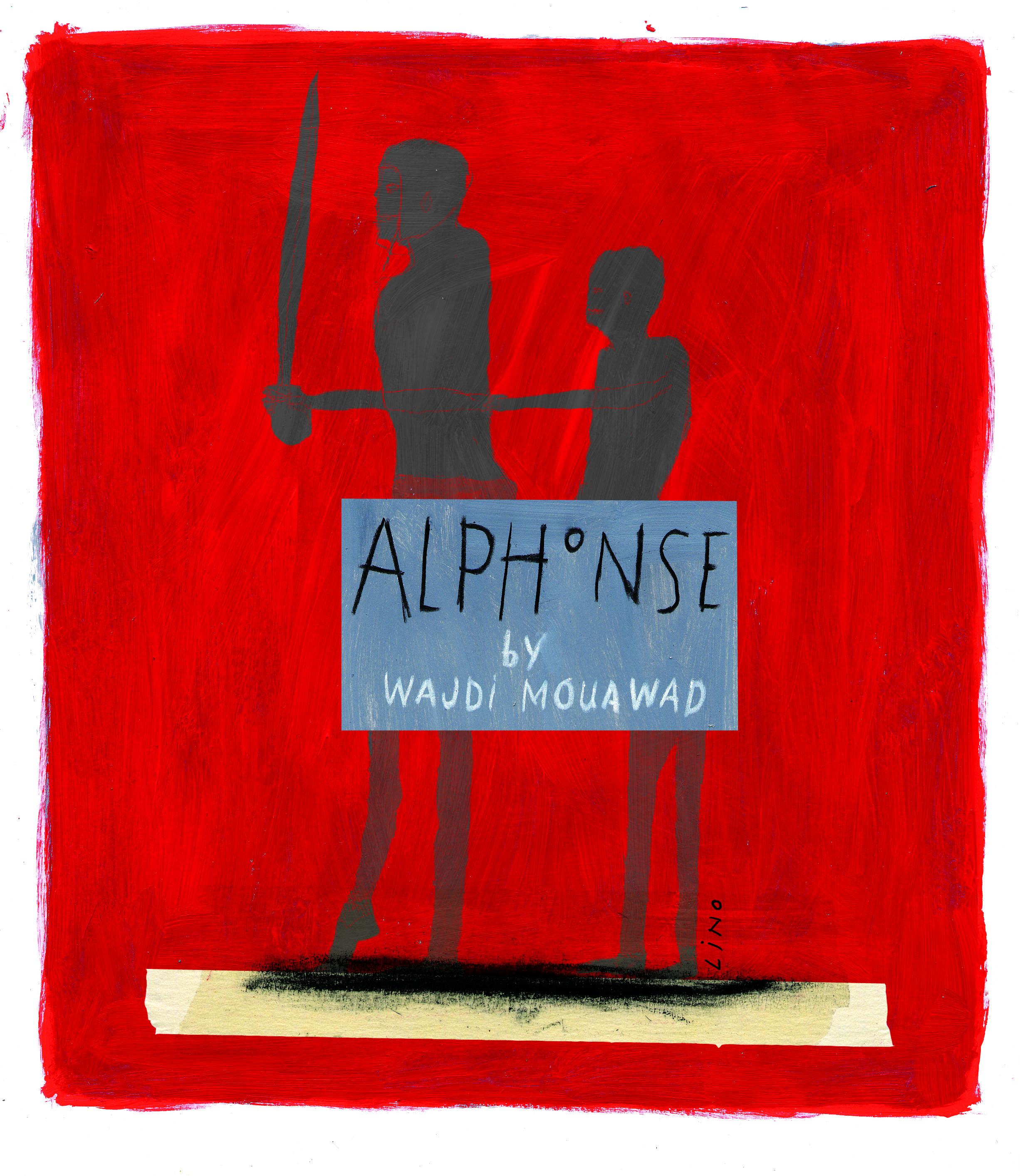 Alphonse.jpg