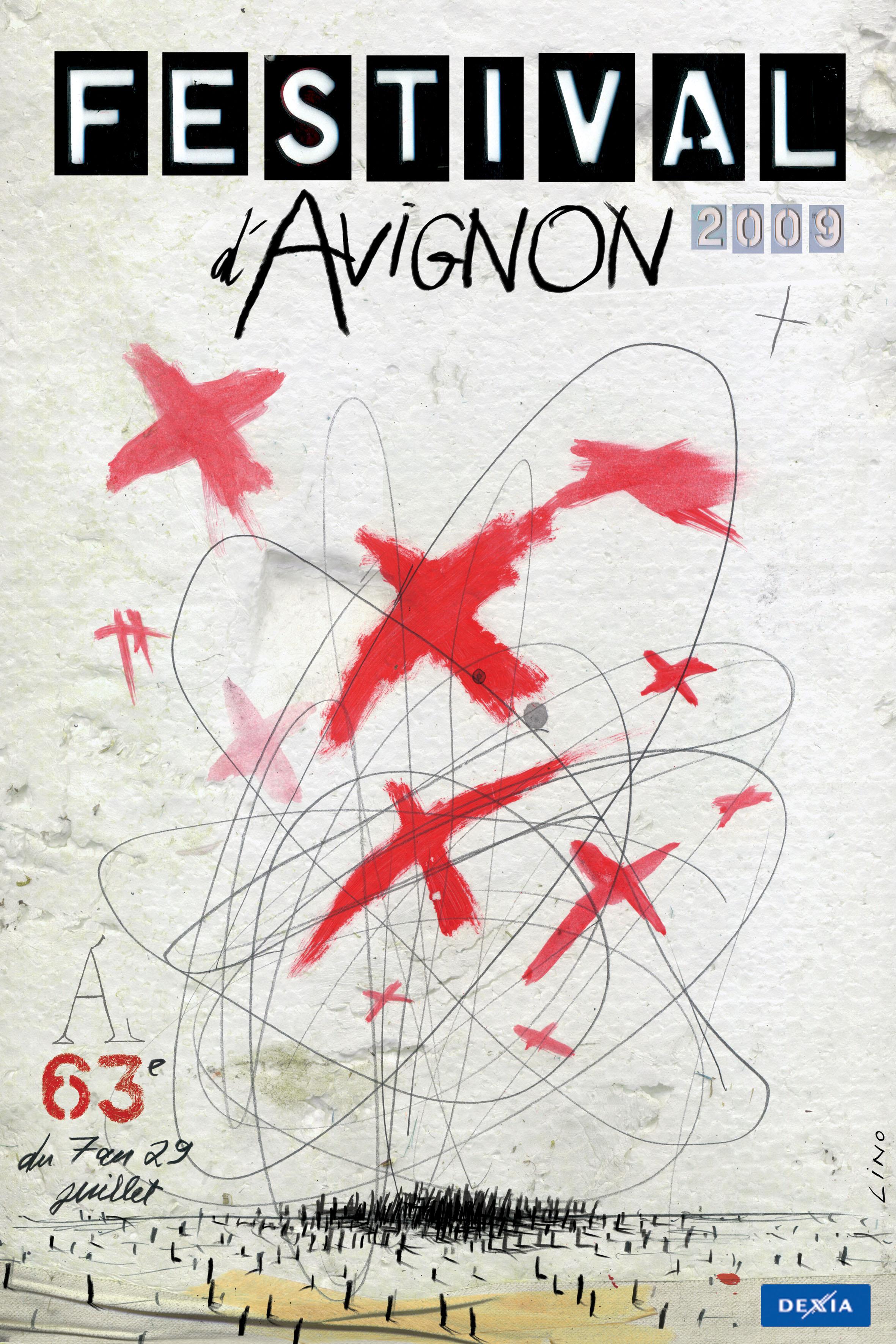 Avignon_affiche_finale_02.jpg