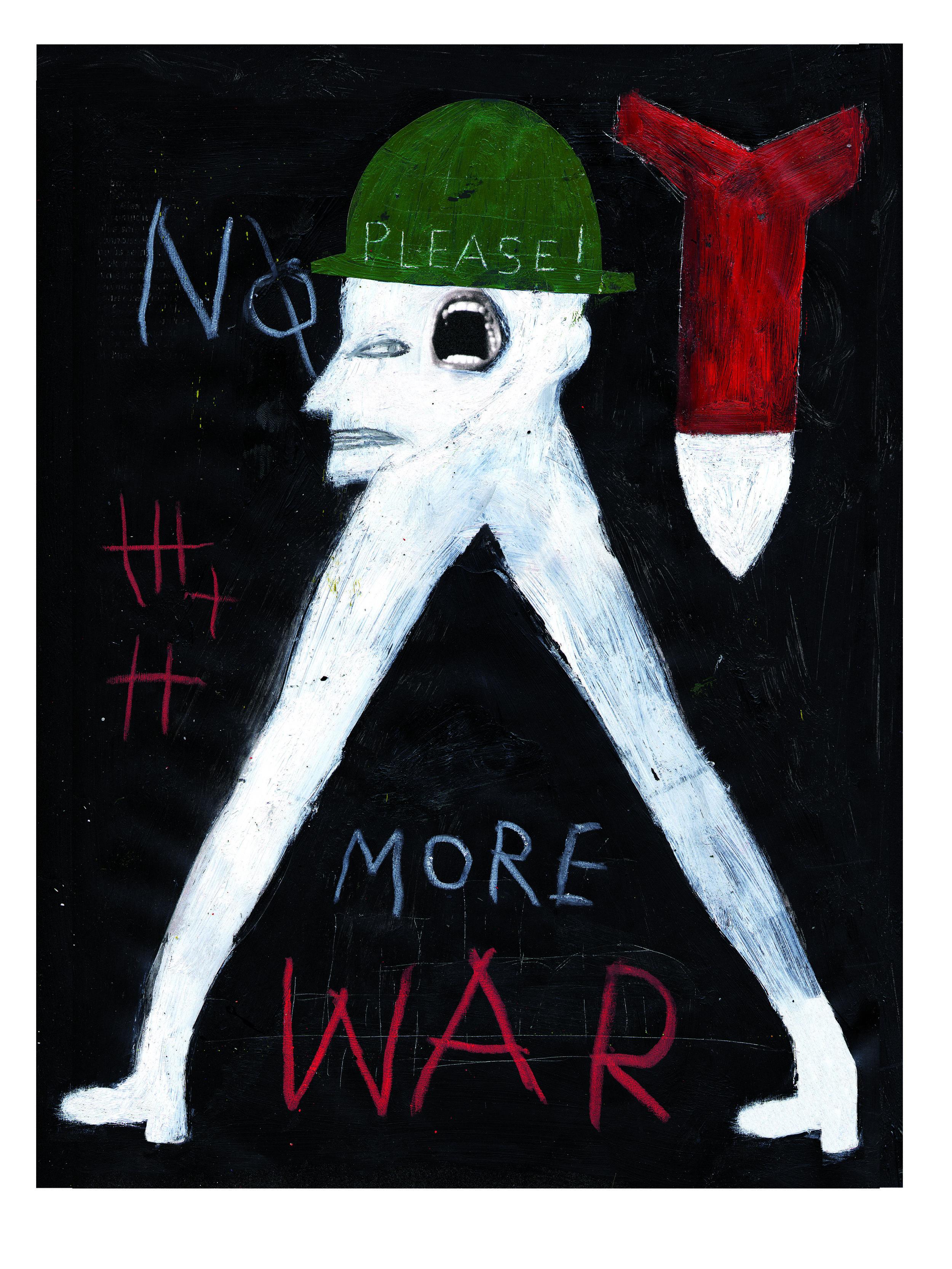 another war.jpg