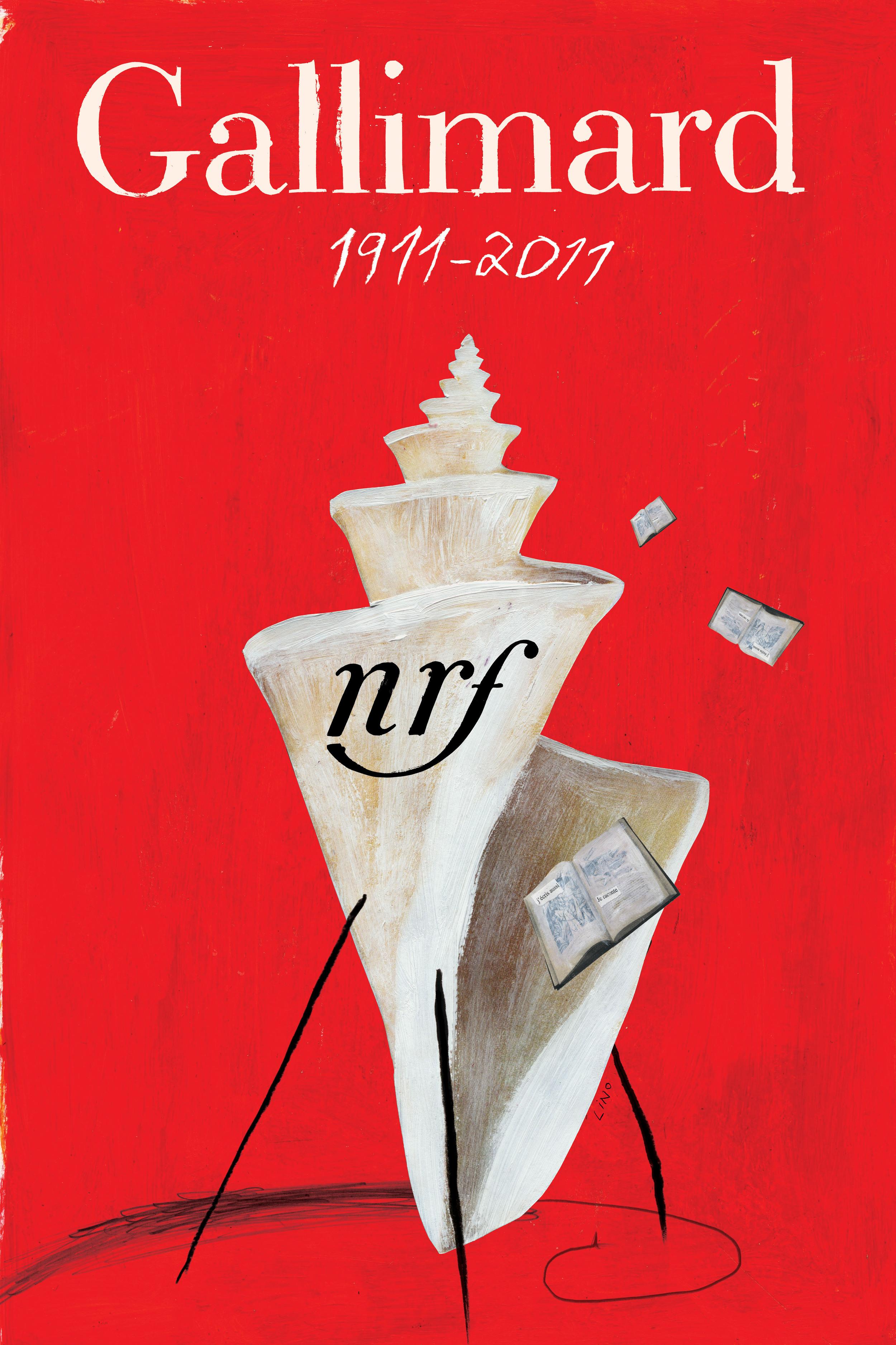 Gallimard_affiche.jpg