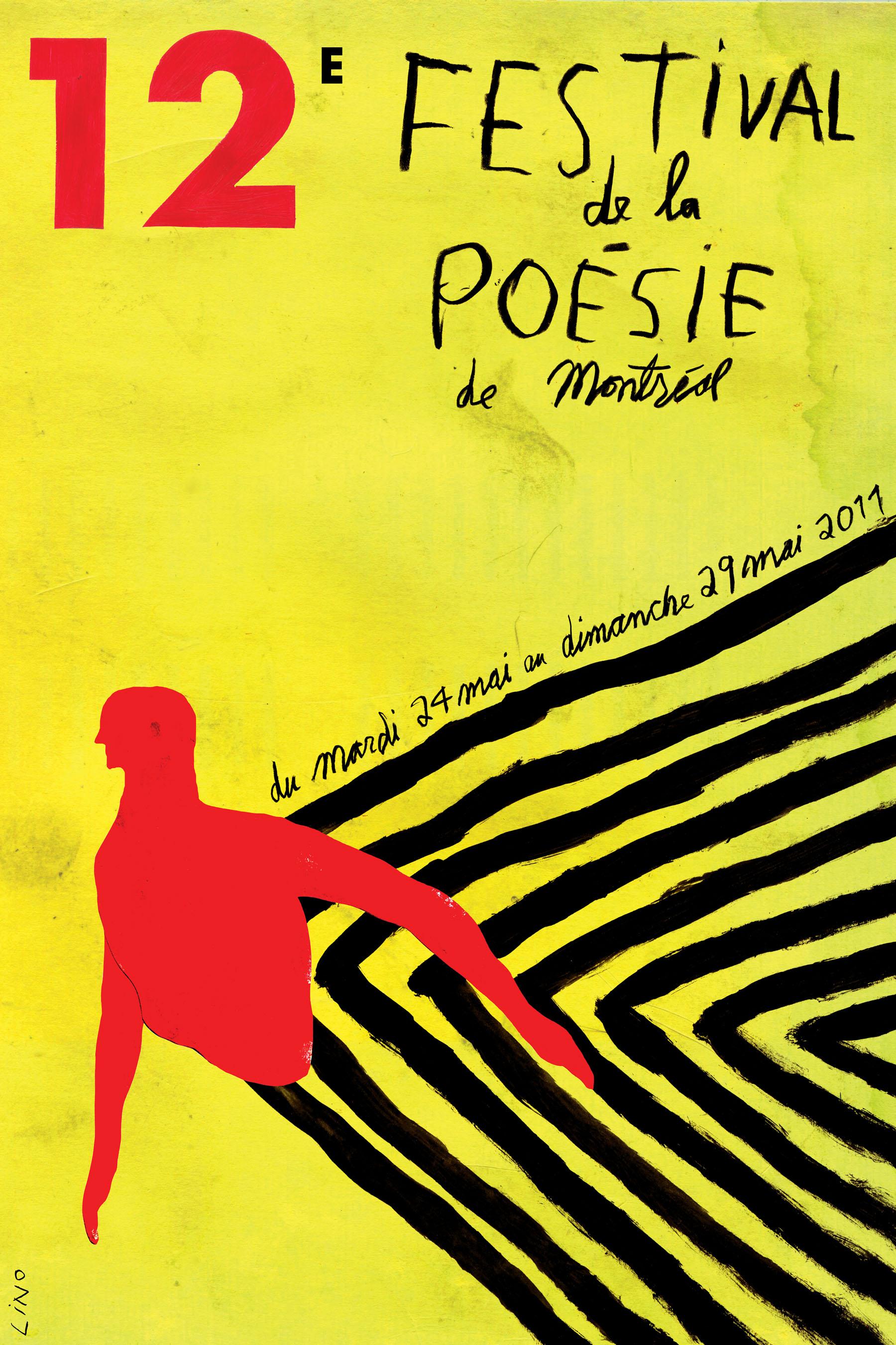 poésie_2011.jpg