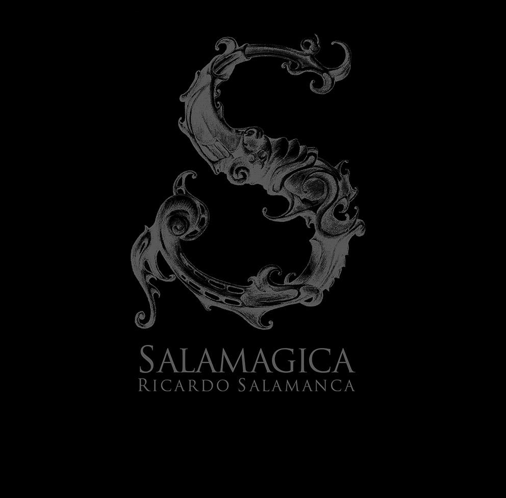 Logo Salamagica Negro portada.jpg