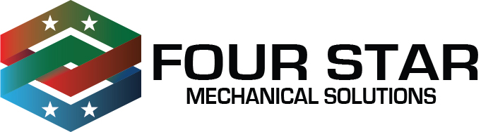 Four Star Logo - Large.jpg