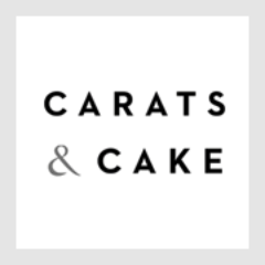 Carats-and-Cake-wedding-blog-featuring-Enchatned-Florist.png