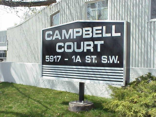 campbel court.jpeg