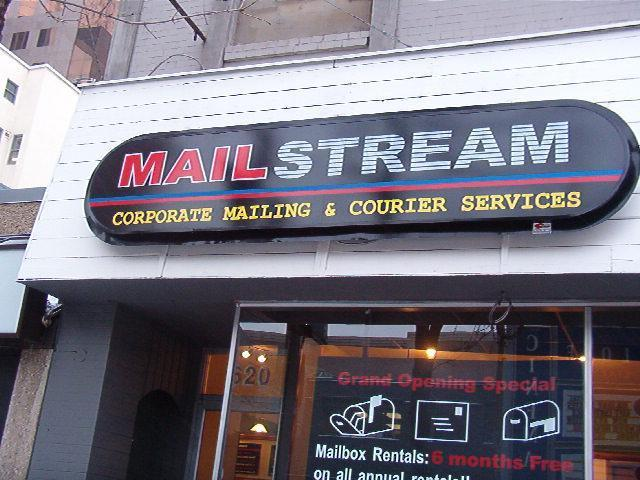 mailstream box.jpg