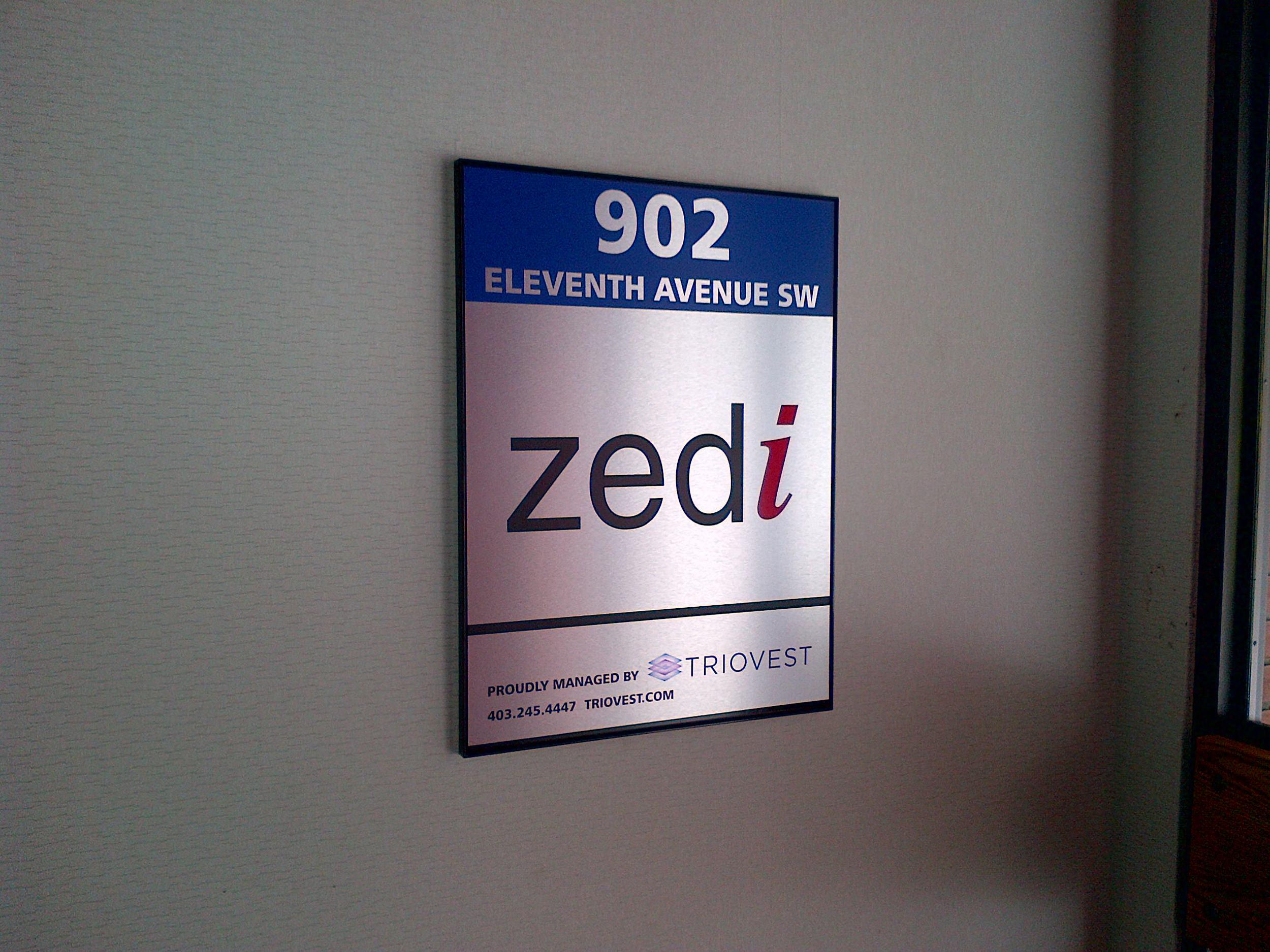 902 11 Ave Directory.jpg