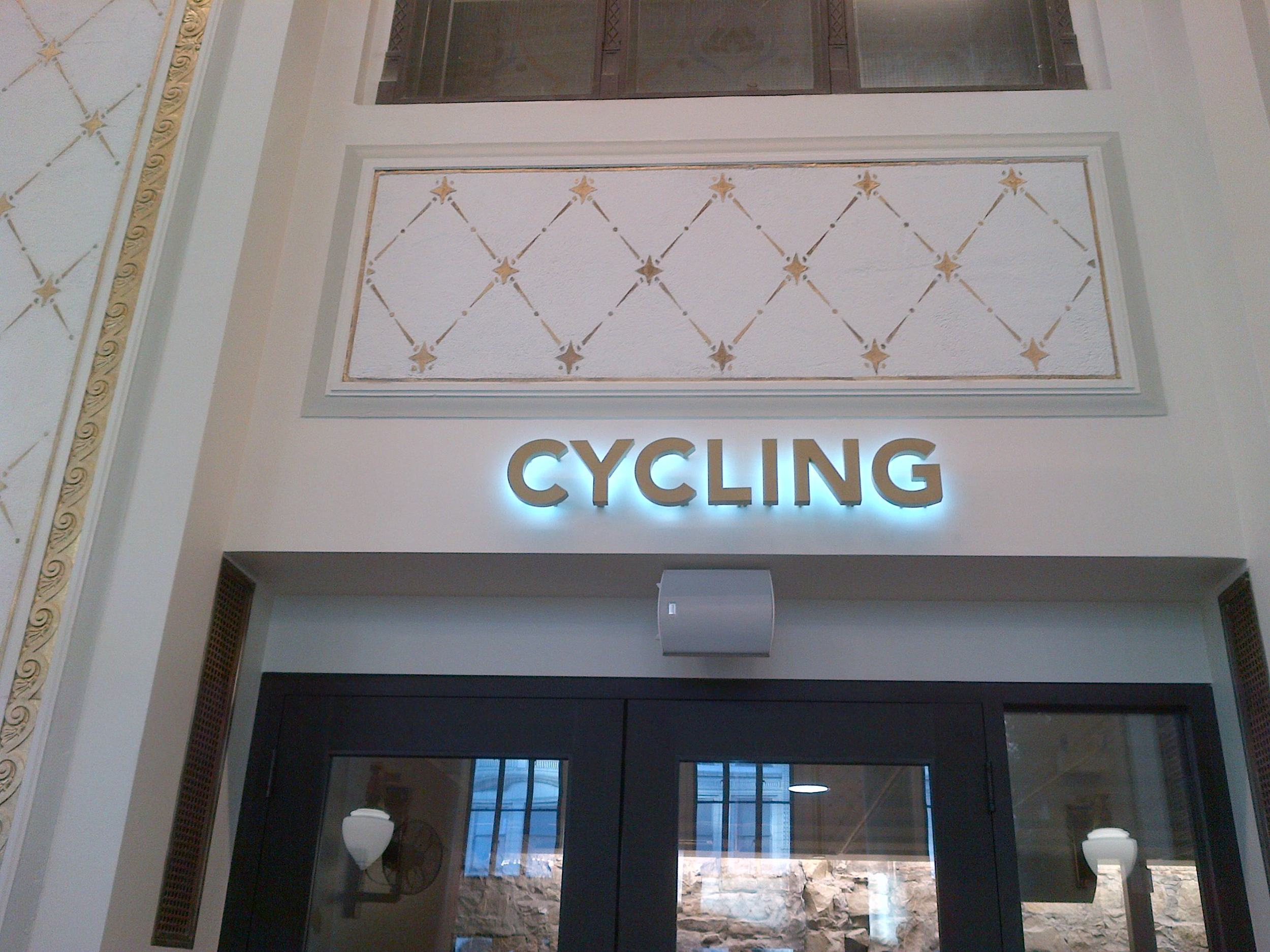 Cycling Studio - Illuminated Letters.jpg