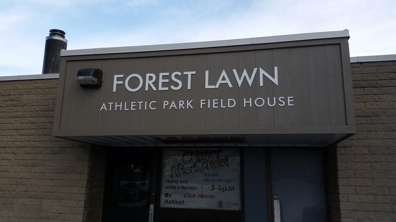 forest lawn letters.jpg