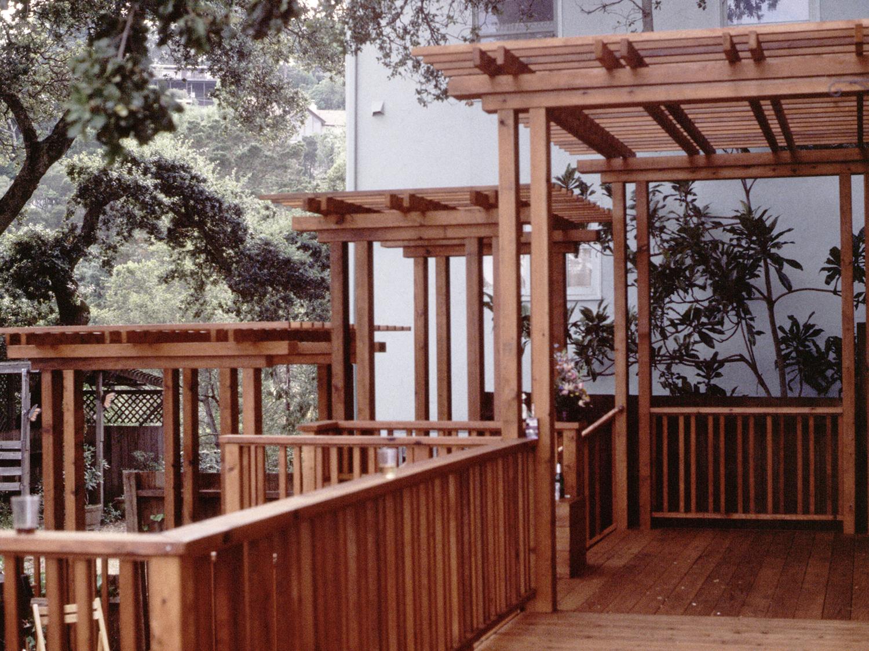99-99 Trellis House_001.jpg