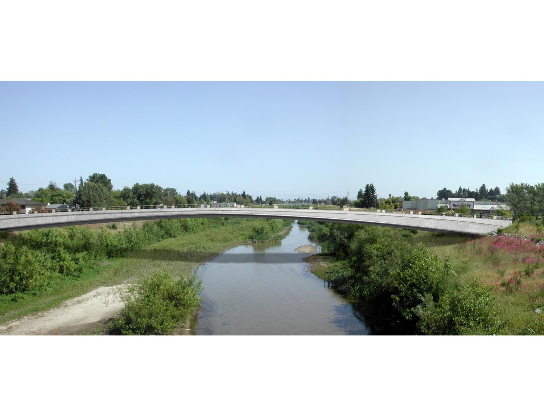 01-02 San Lorenzo River_0000_Background.jpg