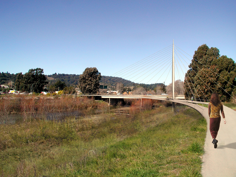 01-02 San Lorenzo River_0003_Background.jpg
