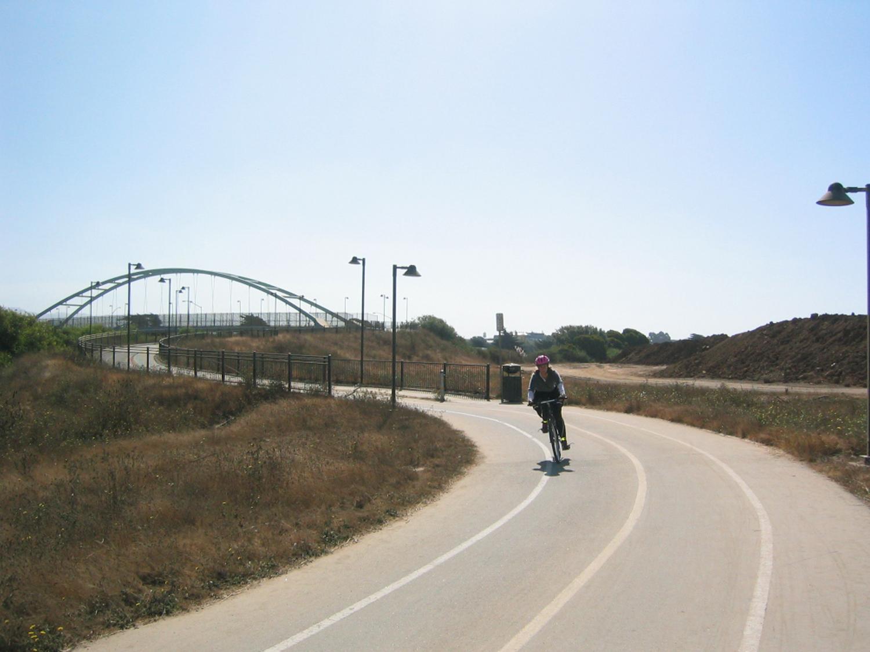97-02 Berkeley I-80 Bridge_0003_Background.jpg