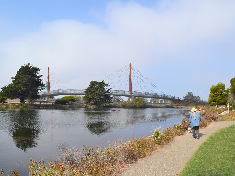 97-02 Berkeley I-80 Bridge_0005_Background.jpg