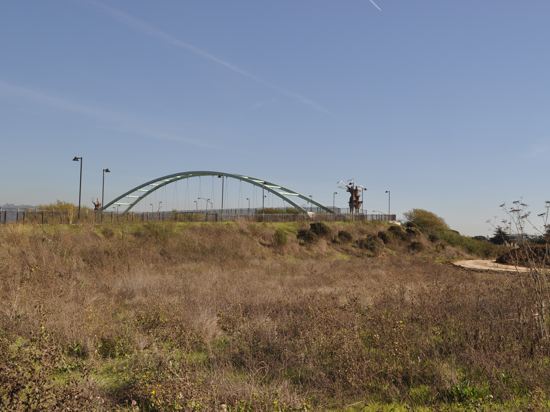 97-02 Berkeley I-80 Bridge_0010_Background.jpg