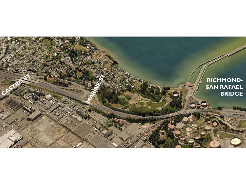 09-05 Richmond Bay Trail to Castro_0000_00 Background.jpg