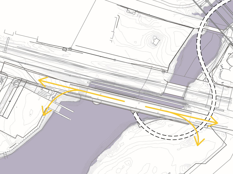 12-02 Oakland Bay Trail to Lake Merritt_0016_Background.jpg