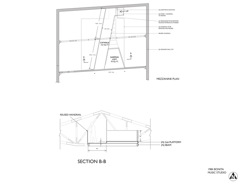 12-04 Sam Rudin_0000s_0003_Mezzanine Plan.jpg