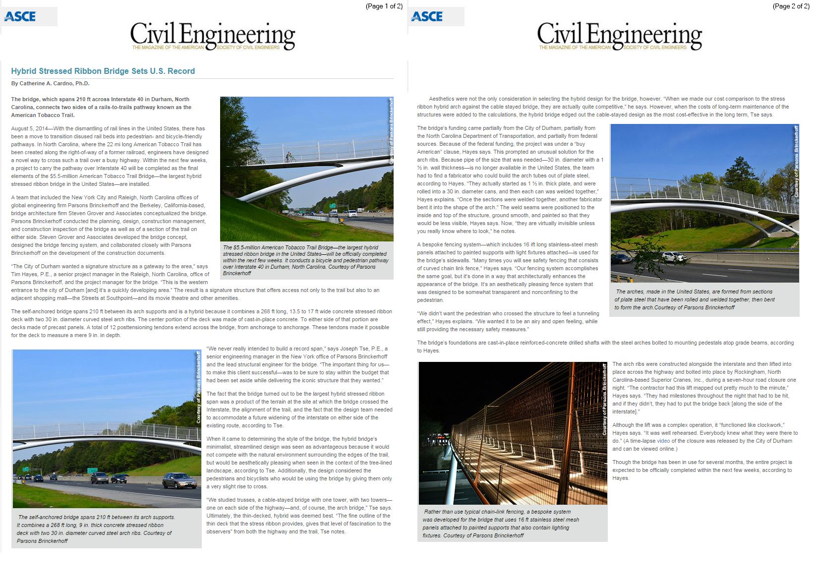 ASCE ATT Article.jpg