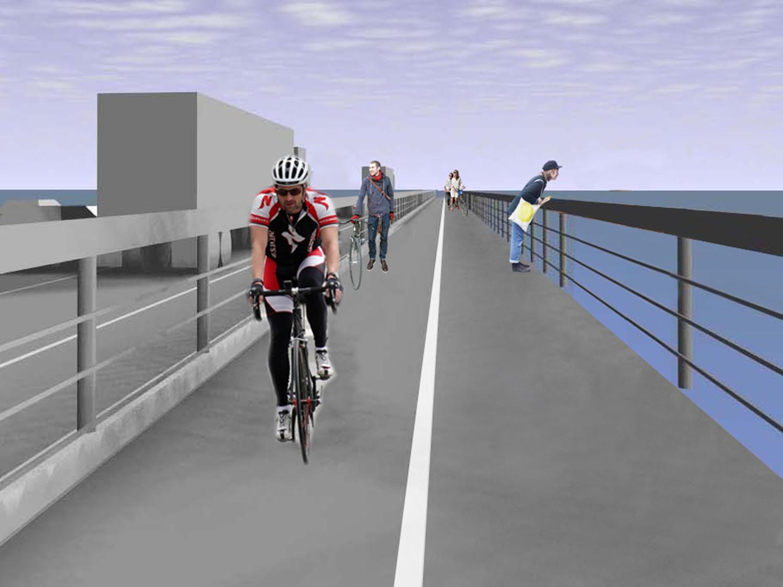 99-08 SF-Oakland Bay Bridge_0000_Background.jpg