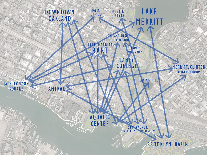 01_12-02 Oakland Bay Trail to Lake Merritt_0000s_0001_Background00.jpg