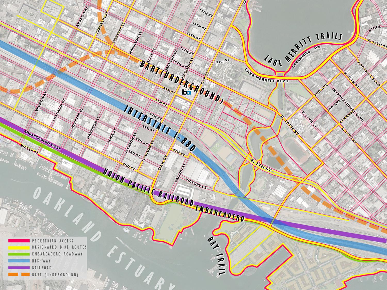 01_12-02 Oakland Bay Trail to Lake Merritt_0000s_0001_Background000.jpg