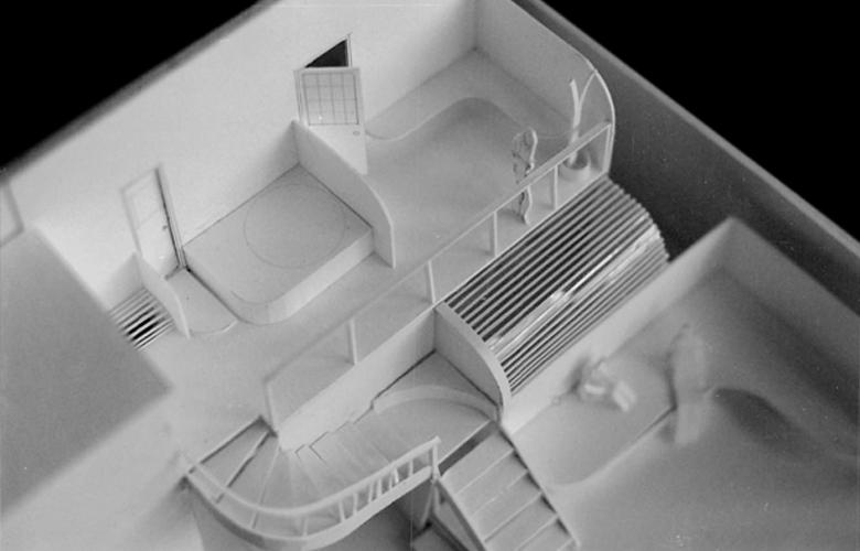 House 2_0000s_0000_Model.jpg