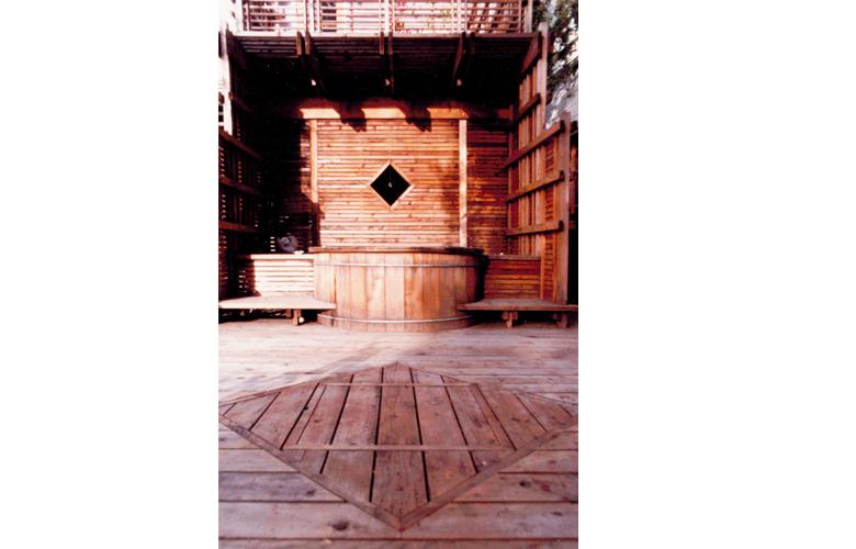 House 2_0000s_0005_Image 1.jpg
