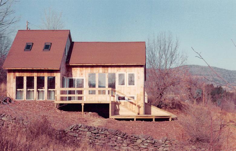 House 1_0000s_0002_Color Balance 3.jpg