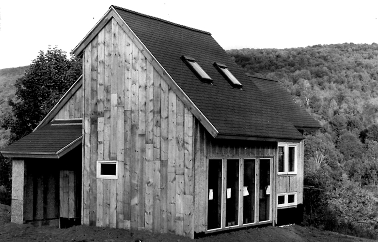House 1_0000s_0004_View 4b.jpg