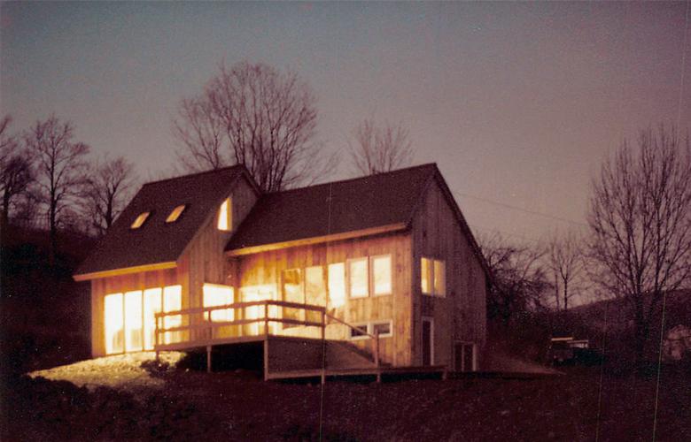 House 1_0000s_0006_View 6.jpg