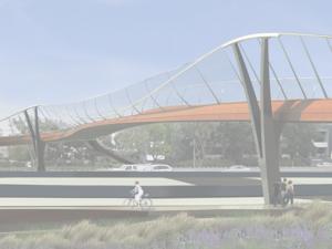Opacity Palo-Alto-Bridge.jpg