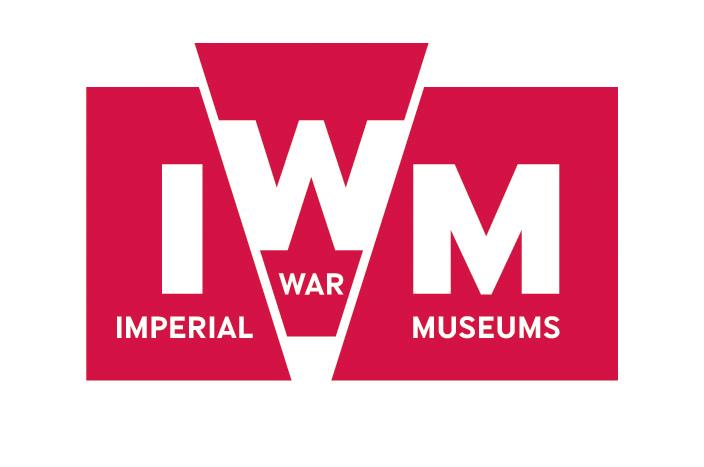 iwm--1347875491.jpg