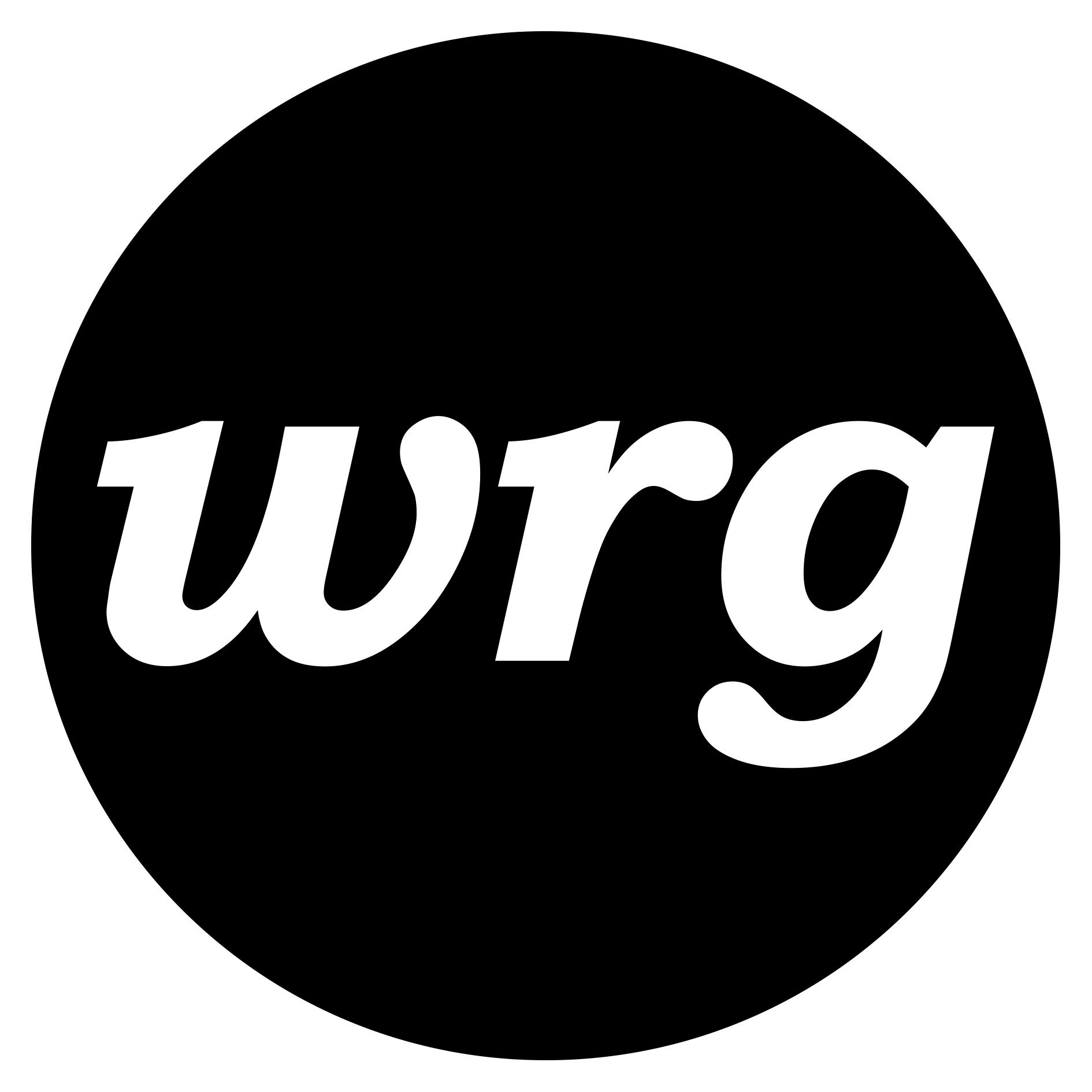 WRG-logo.jpg